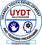 Uganda Youth Development and Training Programme